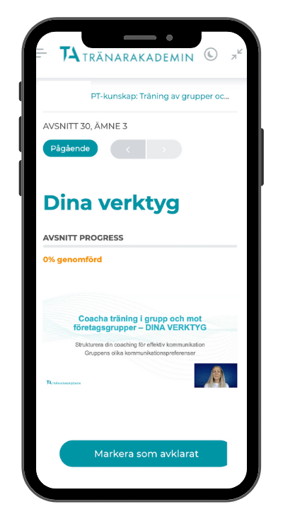 Mockup app (3)