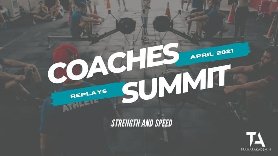 Kopia av Coaches summit (3)